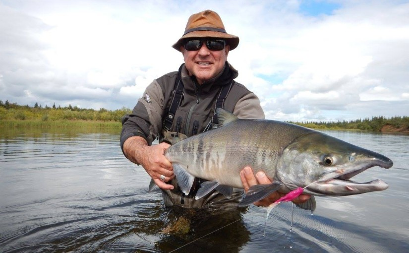 Fly Fishing travel Tips