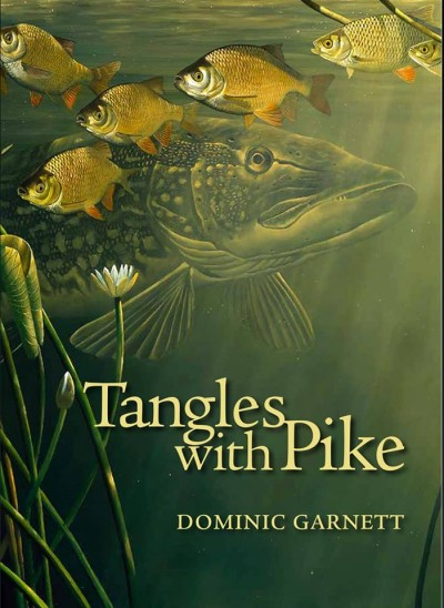 tangleswithpike_cover