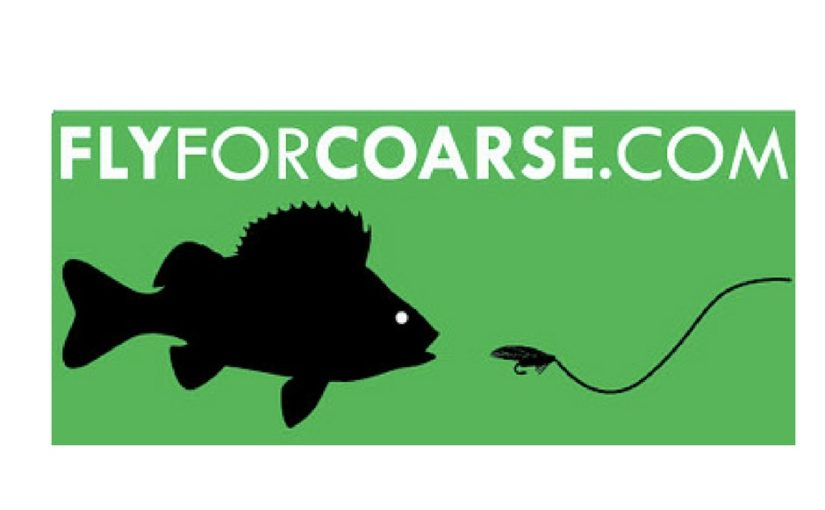 Fly For Coarse: 2016 Winners & Tips for 2017