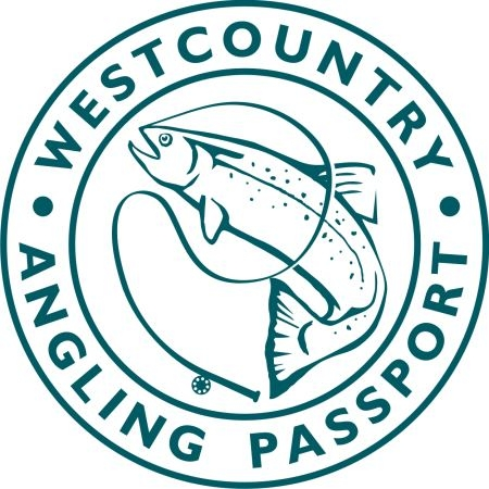 Westcountry Angling logo